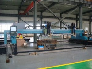 Heavy Duty-High-Speed-Gantry-Type-CNC-plasma-et-flamme-coupe-machine571
